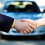 Danmarksgatans Bilservice, en Mekonomen verkstad med bra kundbemötande och service